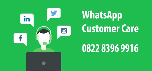 Customer Service De Nature