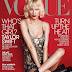 Taylor Swift como nunca la habías visto antes   Vogue Magazine