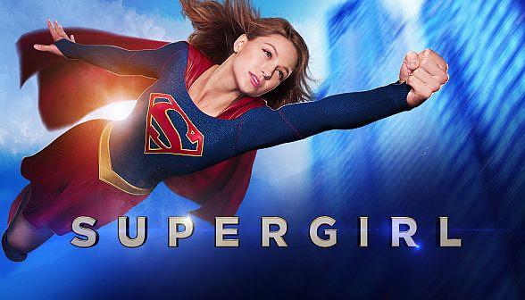 BAD-E-SABA Presents - The Popular TV Serial Super Girl Season 1 Episode 20