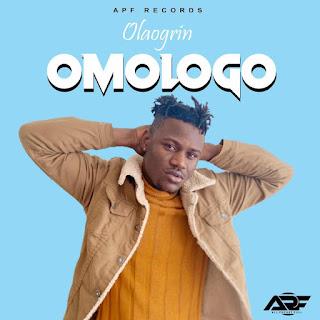 MP3 & VIDEO: Ola Ogrin - Omologo