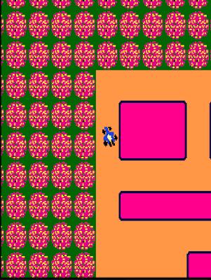 【PSP】山脊賽車(Ridge Racer),有趣好玩的遊戲