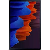 Samsung Galaxy Tab S7+ 128 GB Wifi