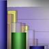Δημοσκοπήσεις: Παγιώνεται και αυξάνεται το προβάδισμα της ΝΔ έναντι του ΣΥΡΙΖΑ.