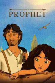 Download Film The Prophet (2015) Bluray Subtitle Indonesia