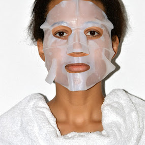 Semen facials have become popular in recent years while still facing criticism. However, they are good for skin .