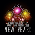 Happy New Year 2020 Images Wallpaper Pictures GIF Photos for Facebook, Whatsapp, Twitter, Instagram, Tumblr, Pinterest etc!