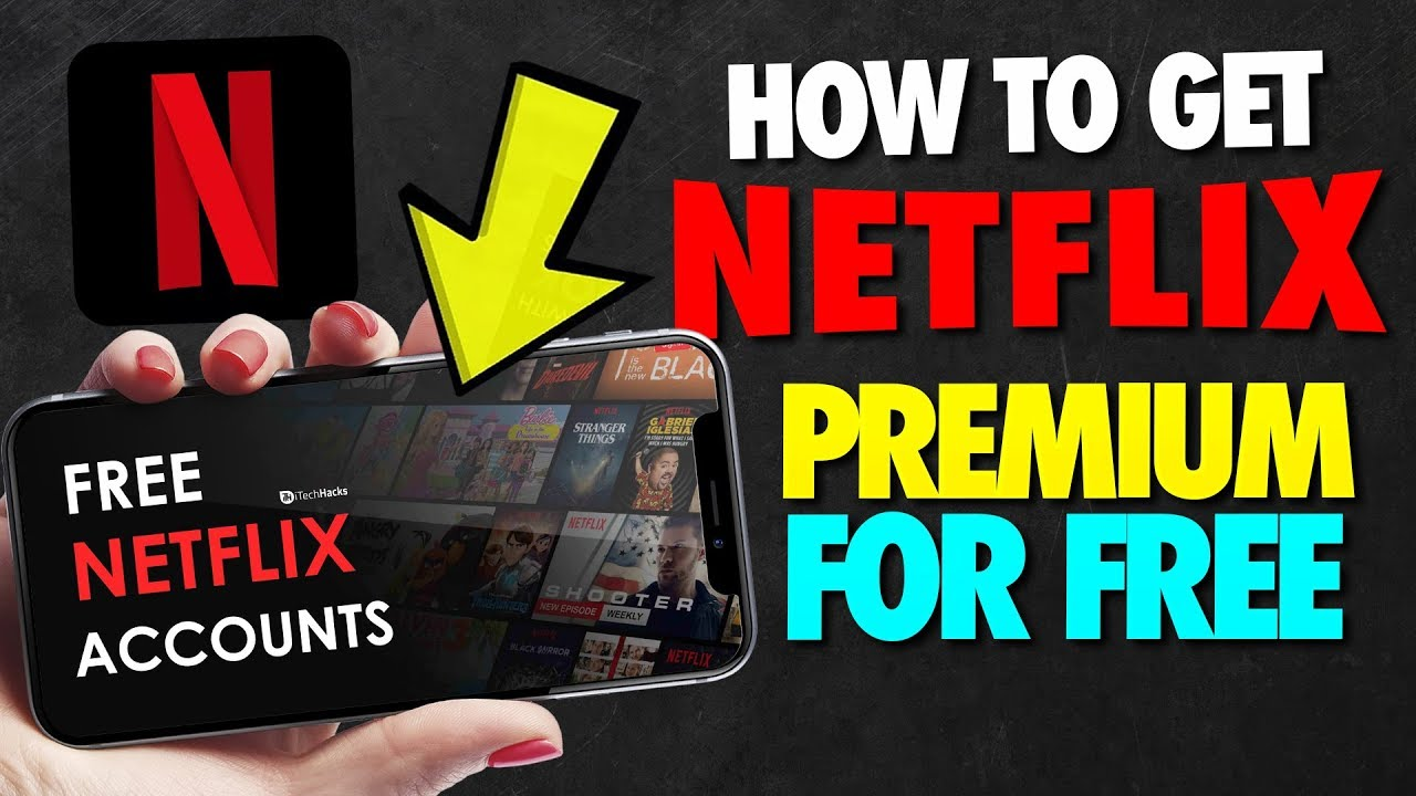 netflix plans,netflix price,netflix premium vs standard,netflix subscription,netflix cost,netflix price 2019,netflix prices 2019,netflix premium plan,netflix subscription cost,netflix sign in free,netflix free trial,netflix free trial 3 months,netflix sig