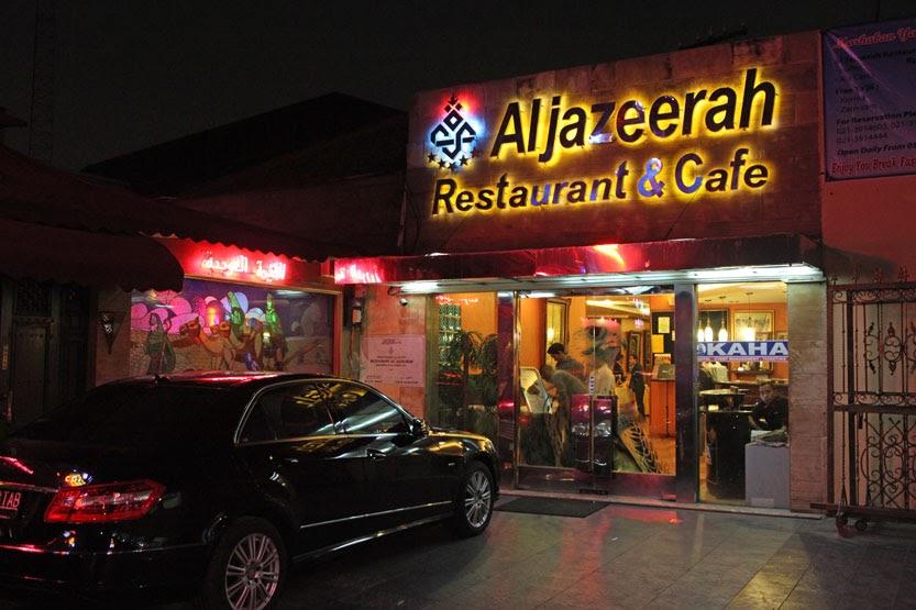 Best Cheap Restaurants Near Me