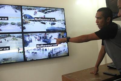 26 CCTV cameras installed in Surallah