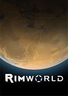RimWorld PC download