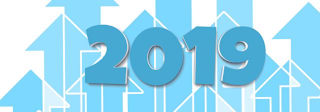 SonicerJ 365 oportunidades para el 2019