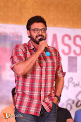 Venkatesh at Babu Bangaram SuccessMeet-thumbnail-1