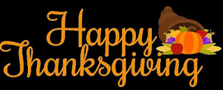 thanksgiving-banners-clipart
