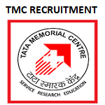 ACTREC Medical Positions Recruitment 2019