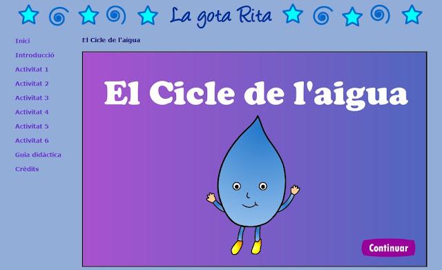 http://www.cristic.com/lagotarita/activitat2a.html