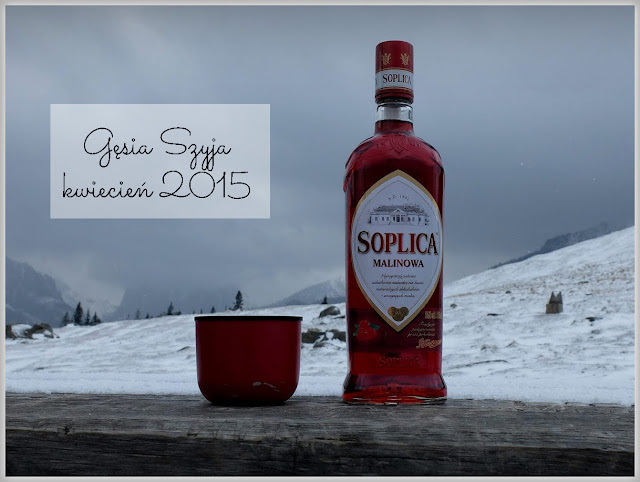 http://www.rudazwyboru.pl/2015/05/gesia-skora-tfu-szyja-czy-widac-juz.html