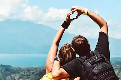 lovely-couples-images