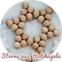 http://filigarn.blogspot.de/2015/12/do-it-yourself-sterne-sterne-und.html