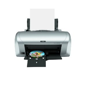 How To Reset Waste Ink Pad Counter Epson R220 Printer