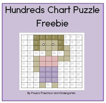 This  chart mystery picture puzzle will help your students practice numbers in  fun way both regular and blank one also the best of teacher entrepreneurs free math lesson     rh thebestofteacherentrepreneurs