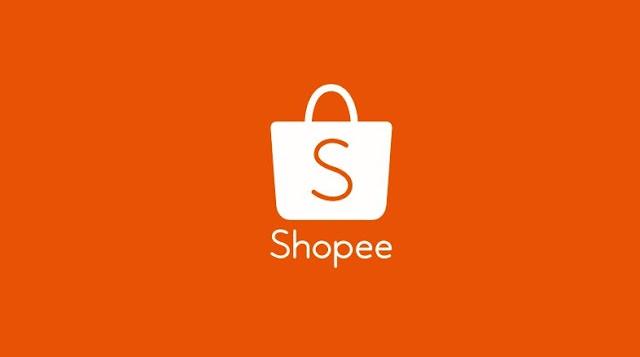 Cara Mencari Harga Produk Termurah di Shopee