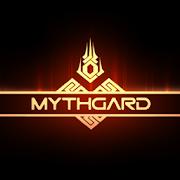 Mythgard CCG (Mod – Dumb Enemy)