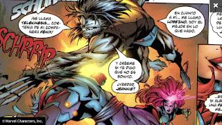 El cómic de superhéroes: narrativa y realización gráfica
