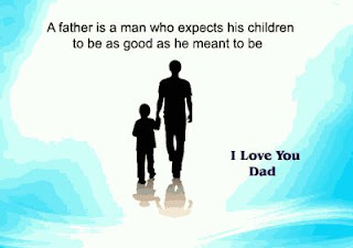 famous dad quotes images, images of dad quotes, quotes images for father's day in english