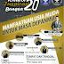 Seminar Kreator Inspirasi Bangsa 2.0