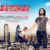The Emperor's New Clothes – Russell Brand & Michael Winterbottom (2015)