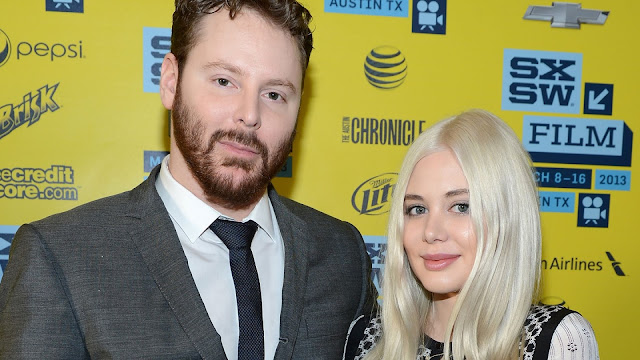 Sean Parker Net Worth, Life Story, Business, Age, Family Wiki & Faqs