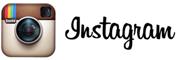 The Kentucky Gent's Instagram'
