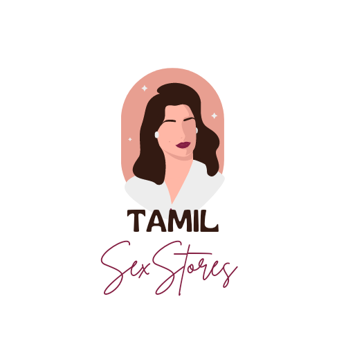 Tamilsexstories