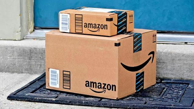 Как увеличить прибыль с товара на Амазон. Советы и рекомендации