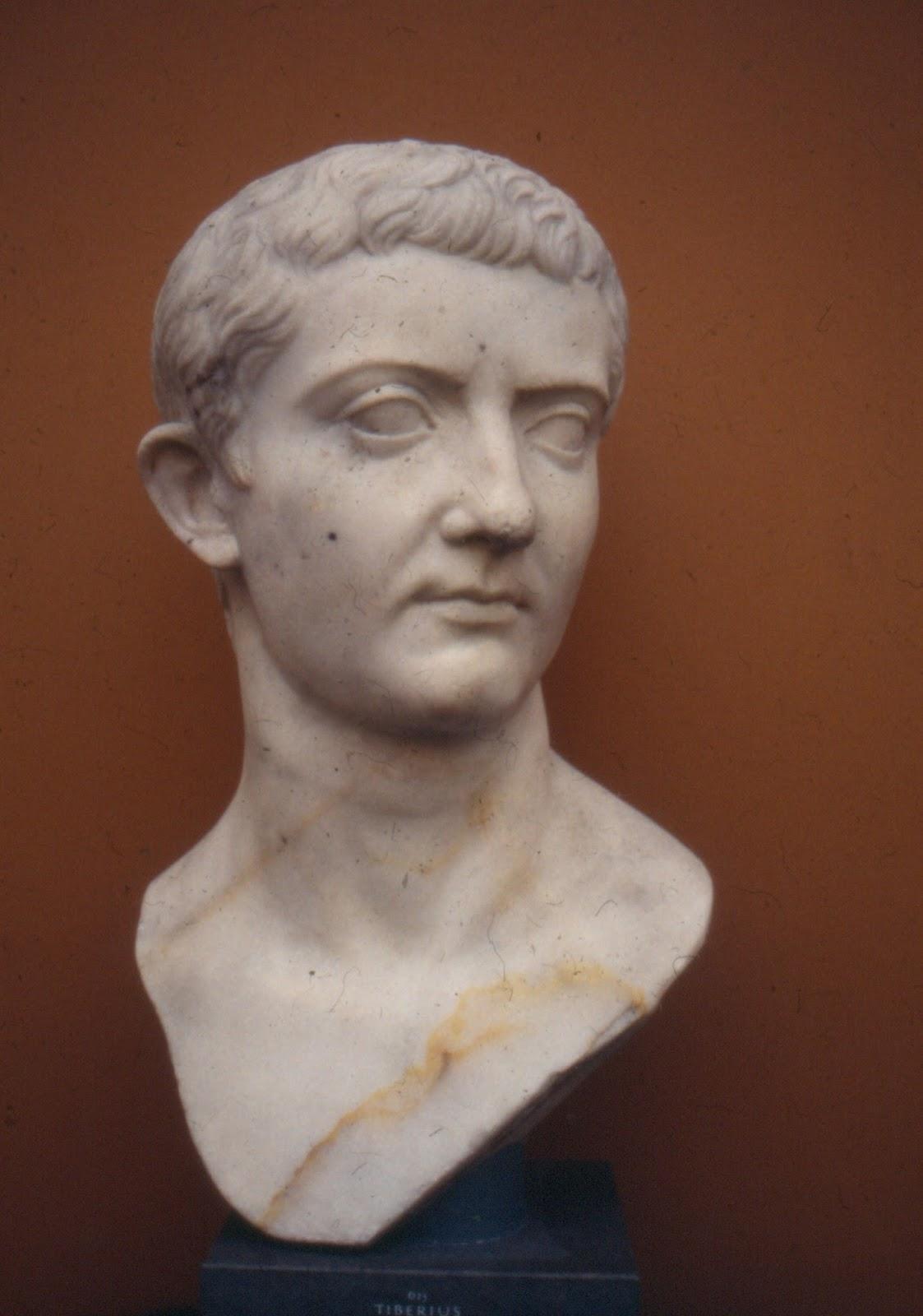 Tiberius Sempronius Gracchus