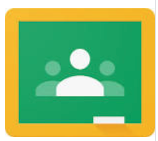 6 Awesome New Google Classroom Features Teachers Should Know about