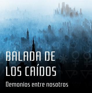 Revista Caminos del lógos, Nº3 | Caminos del lógos. Filosofía contemporánea
