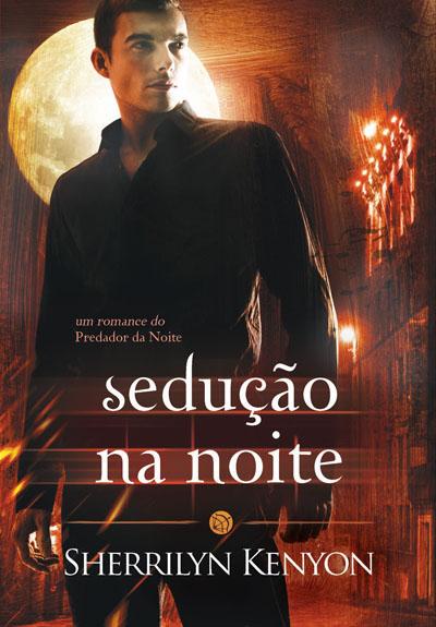 capa-livro-sedução-na-noite