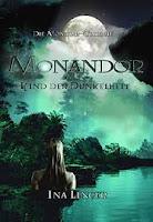 https://ruby-celtic-testet.blogspot.com/2018/03/monandor-kinder-der-dunkelheit-von-ina-linger.html