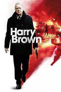 Watch Harry Brown Online Free in HD