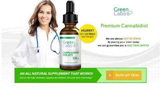 pure-greens-lab-cbd-oil-price