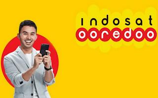 Cara Mengatasi Daftar Paket Internet Indosat Gagal