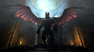 Dragon's Dogma 2 will use the Resident Evil engine, says rumor