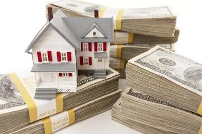 كيف تحصل على الاموال لتمويل استثمارك العقاري - How to get money to finance your real estate investment