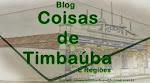 Coisas de Timbaúba e Região