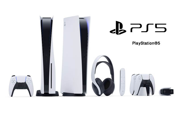 بلايستيشن 5 - كل ما تود معرفته المواصفات والسعر وموعد الاصدار,بلايستيشن,بلاي ستيشن 5,بلايستيشن 5,سوني,سعر بلايستيشن 5,حجز بلايستيشن 5,سعر بلايستيشن,بلايستيشن 6,PlayStation 5,PS5,playstation store,ps store,ps5 2020,sony