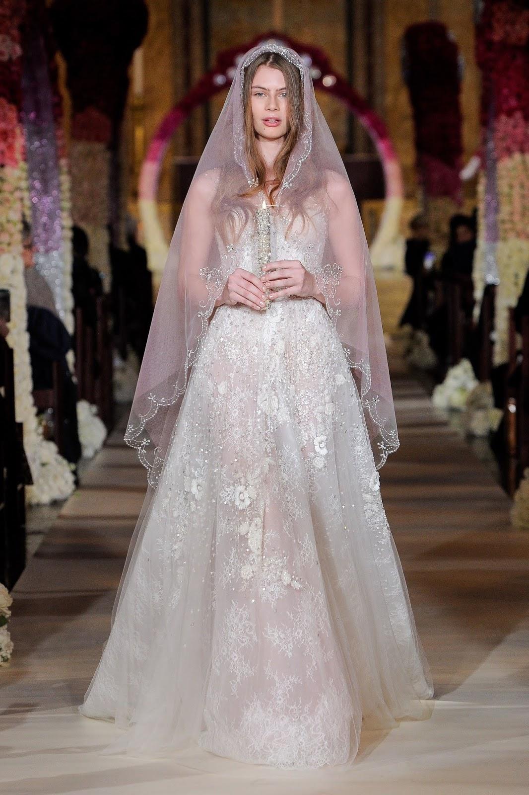 5564917d6d71 Reem Acra Blush Wedding Dress Uk - raveitsafe