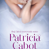 #Resena - Pode Beijar a Noiva - Patricia Cabot