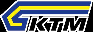 Jawatan Kosong Terkini di Keretapi Tanah Melayu Berhad (KTMB)