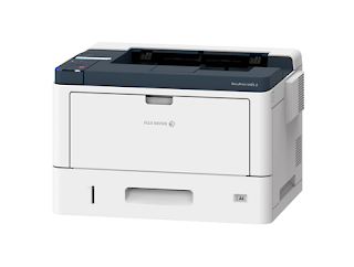 Fuji Xerox DocuPrint 3505 d Driver Download